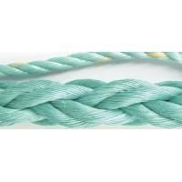 Lodné lano Polys