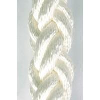 Polyamidové laná -PA DIN EN 696-A