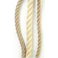 Konopné laná DIN EN 1261-B