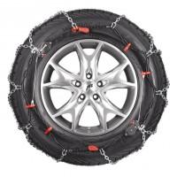 Snehové reťaze - Sportmatik SUV