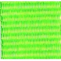 Textilný popruh - polyester