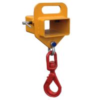 Adaptér-Traverza pre vysokozdvižný vozík MIPTWJ