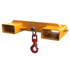 Adaptér-Traverza pre vysokozdvižný vozík MIPTWD