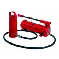 Hydraulické čerpadlo HP (BRANO)