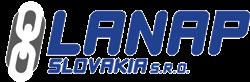 LANAP SLOVAKIA, s.r.o